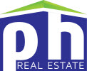 PH Real Estate Dubai